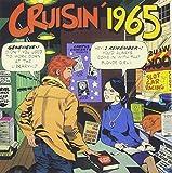 Cruisin 1965 / Various