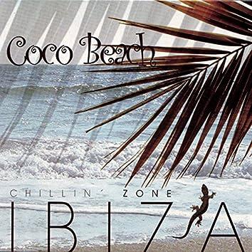 Coco Beach - Ibiza Chillin' Zone