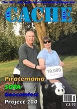 UK Cache Mag
