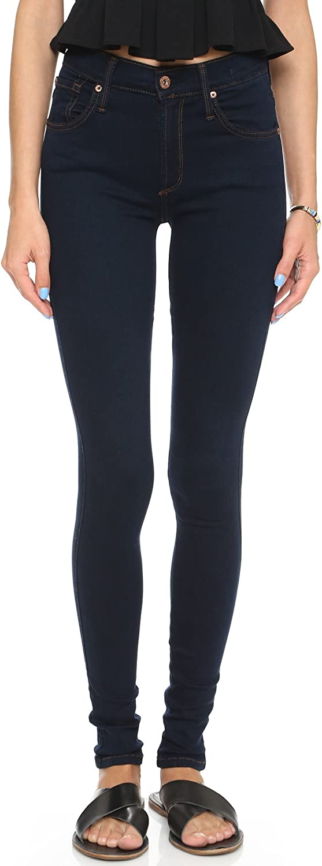 James Jeans Women's Twiggy Max 63% OFF Legging Jean 8767 Ranking TOP7