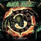 Overkill: Live in Overhausen Vol.1:Horrorscope [Vinyl LP] (Vinyl (Live))