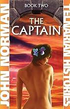 The Captain: 2