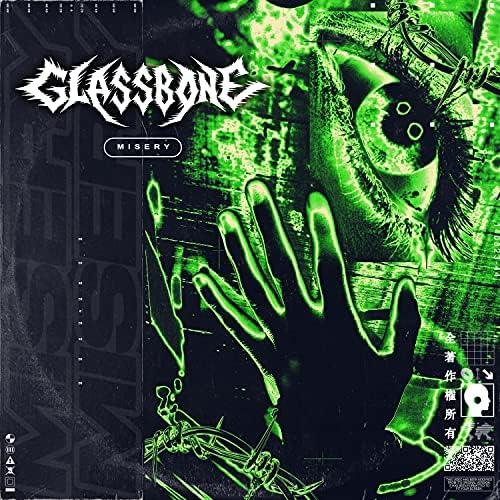 Glassbone