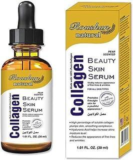 Roushun Natural Collagen Beauty Skin Serum 30ml