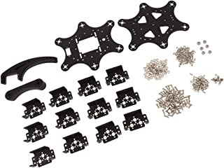 hexapod frame kit