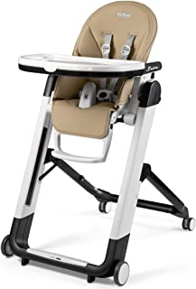 Peg Perego Highchair Siesta Noce