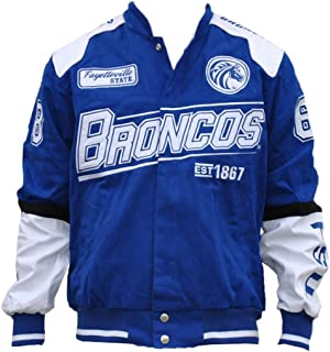 Best fayetteville state broncos Reviews