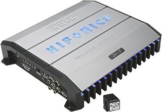 Hifonics ZEUS ZRX4002