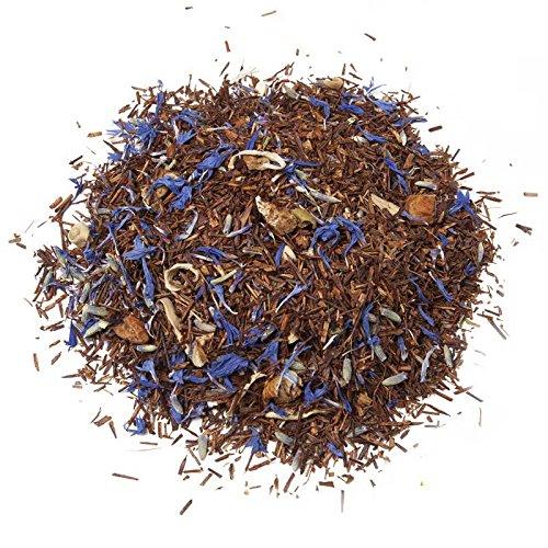 Aromas de Té - Té Rooibos Infusión del Sueño Relajante