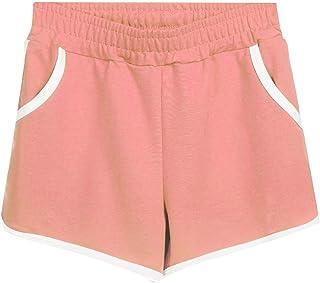 Harataki Be Nice Wallpaper Infant Baby Short Sleeve Romper Jumpsuit Bodysuit