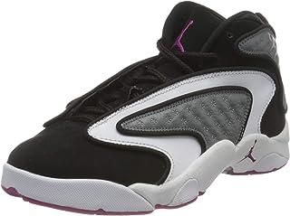 NIKE Men's WMNS Air Jordan Og Basketball Shoe