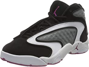 Nike Men's WMNS Air Jordan Og Basketball Shoe