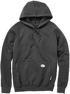 Best rasco fr hoodie Reviews