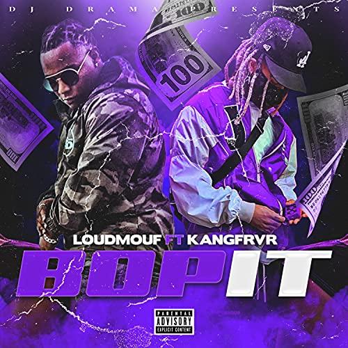 Bop It (Radio Edit) [Clean]