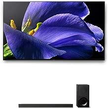 Sony XBR-77A9G 77