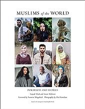 Best a muslim love story Reviews