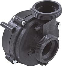 Best cal spa pump replacement Reviews