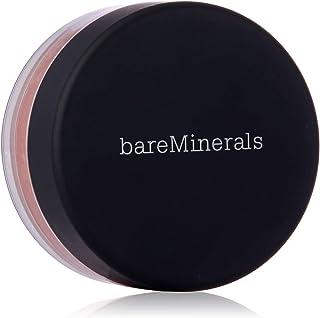 bareMinerals Blush - Joyous Jennifer, 0.85 g