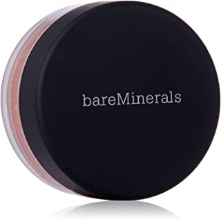 Best bare minerals joyous jennifer Reviews