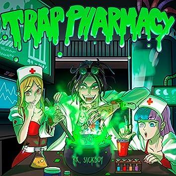 Trap Pharmacy