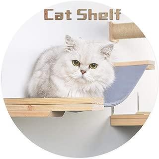 hammocks for cats