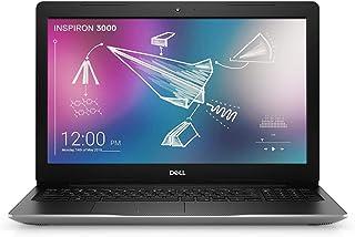 Dell Inspiron 3593 Intel Core i3 8GB 256GB