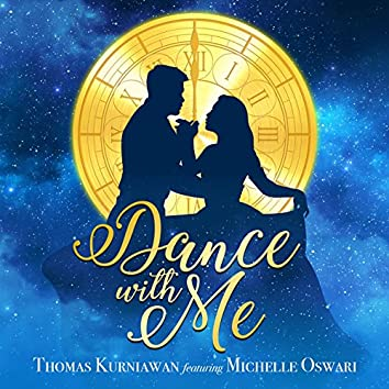 Dance With Me (feat. Michelle Oswari)