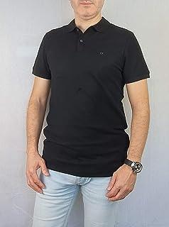 Calvin Klein Polo Black
