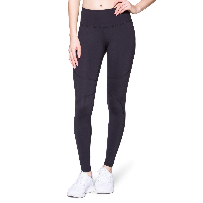 4 Way Stretch Tummy Control Yoga Leggings Workout Pants for Women FANDIMU with Pocket High Waist Yoga Pants for Women