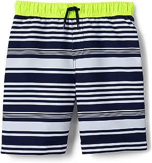 Best boys husky swim trunks Reviews