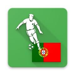 Portugal Football Scores Liga NOS Segunda Liga Scores in Live Rankings
