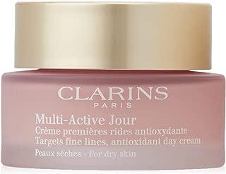 Clarins 多元活肤 面霜, 50 ml
