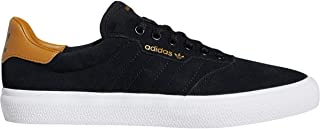 adidas 3MC Vulc Shoes Men's