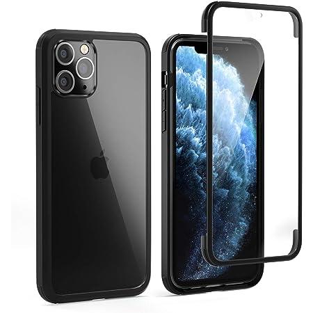 Lofter Hülle Kompatibel Mit Iphone 11 Pro Max Elektronik