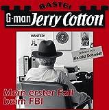 Harald Schmidt: Jerry Cotton - Mein erster Fall beim FBI