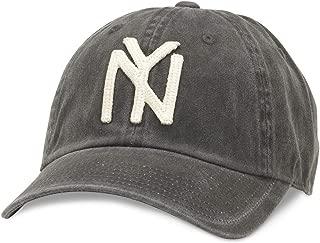 american needle yankees hat
