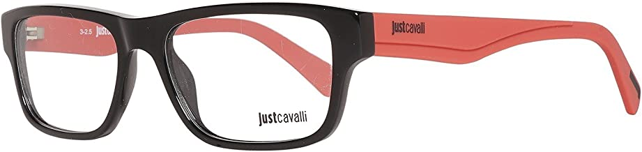 JUST CAVALLI Womens JC726S5184V Sunglasses