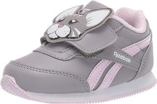 Kids Royal Cljog 2 Kc Sneaker