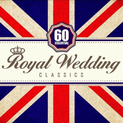 Royal Wedding Orchestra