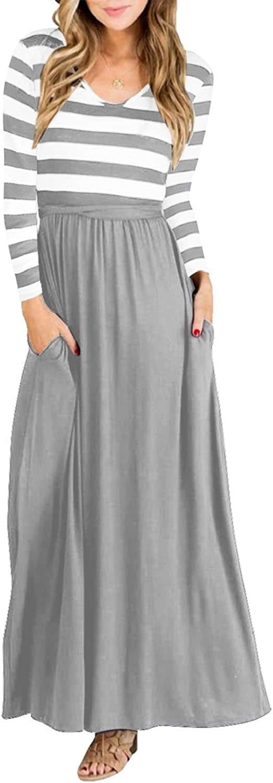JYUAN Women's Long Sleeve Lightweight Open Long Maxi Cardigan With Hoodies