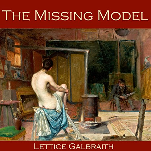 The Missing Model Titelbild