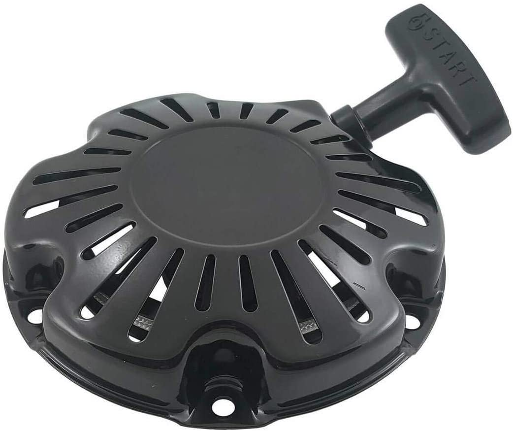 Recoil Starter Assembly for Kohler 02-S Inexpensive 165 Part# 33 Sales of SALE items from new works 3316502S