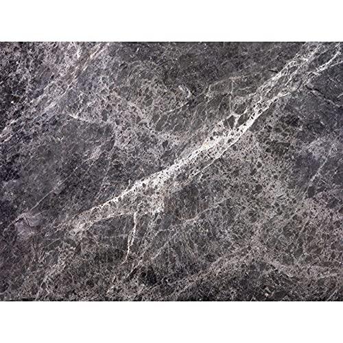 Fondos de fotografía Props patrón de mármol Colorido Textura Fondo de Estudio fotográfico Fondos de Vinilo A4 7x5ft / 2,1x1,5 m