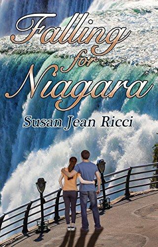 Download Falling for Niagara: A Cindy's Crusades Story (English Edition) B01EPI6SNU