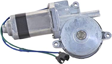 TILT TRIM MOTOR COMPATIBLE WITH 96 97 98 99 00 01 02 03 KAWASAKI JET SKI POWER TRIM MOTOR 750 900 STS 1100 ZXI SUPER SPORT XI STS