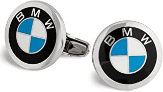 پیوندهای دور گرد BMW