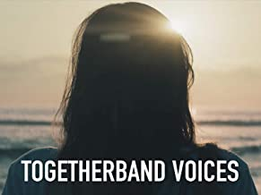 Togetherband Voices