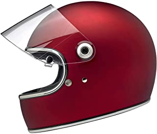 Best gringo s helmet Reviews