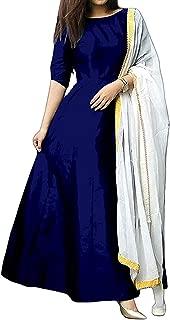 Nancy Fab Net Salwar Suit