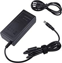 24V Adapter Power Supply Cord for Samsung HW-HM45 HW-HM45C HW-H450 HW-M550 HW-H750 HW-K550 HW-K551 HW-J7500 HW-K450 HW-H570 HW-K650 HW-H370 HW-F350 HW-F335 HW-F355 HW-F550 HW-F551 SoundShare SoundBar